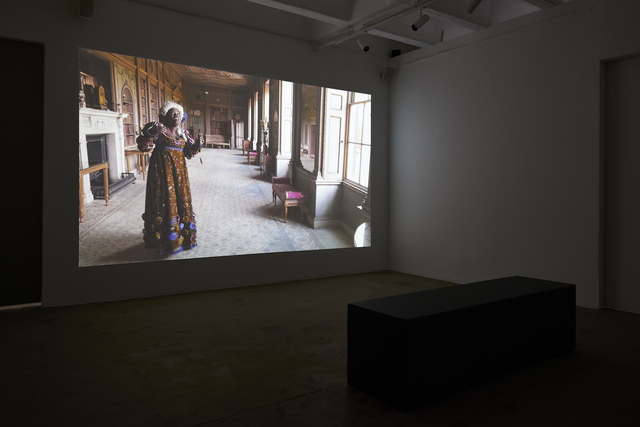, 'Addio del Passato,' 2011, Goodman Gallery