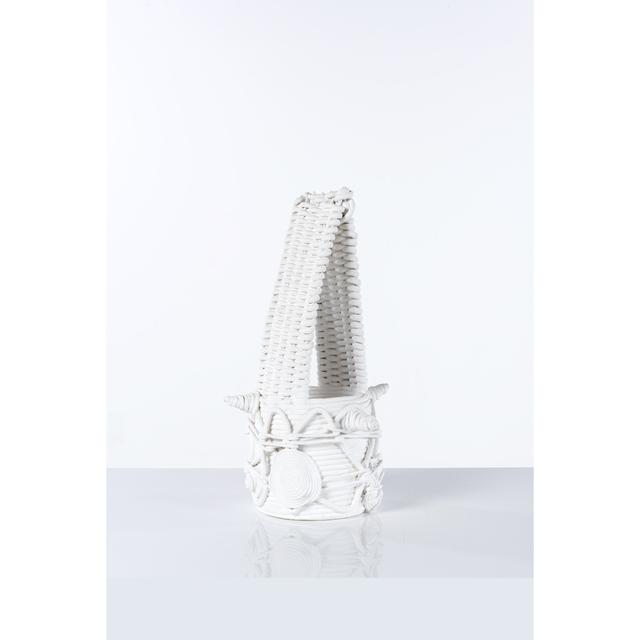 Christian Astuguevieille, 'Cup PANIER - Unique Piece', 1998, PIASA