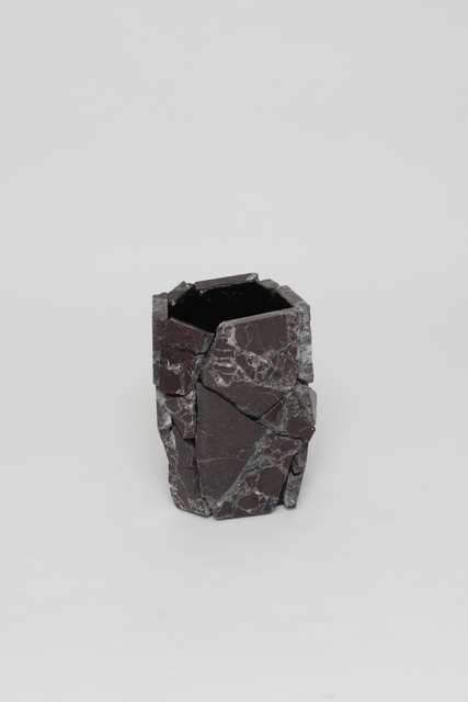 , 'Marble Vase,' , Etage Projects