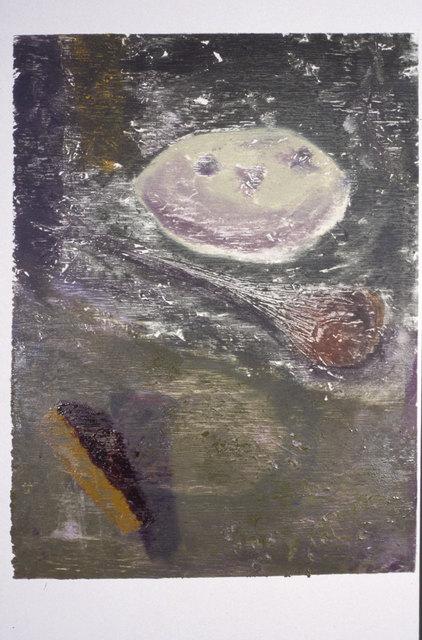, 'Untitled (October New Mexico series),' 1991, Estrada Fine Art