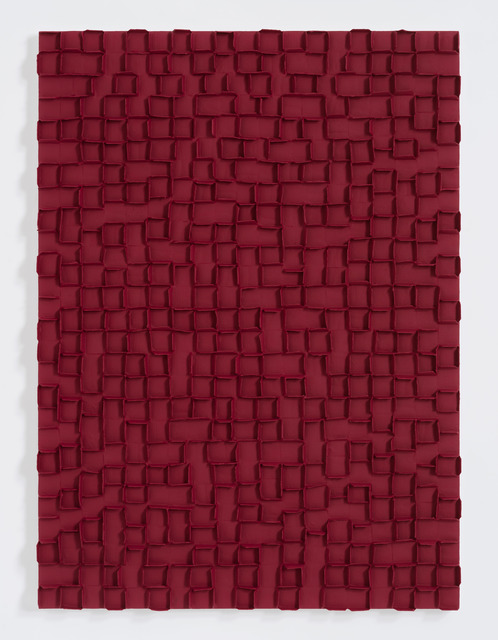 , 'beam 2016 16 - 82,' 2016, Leeahn Gallery