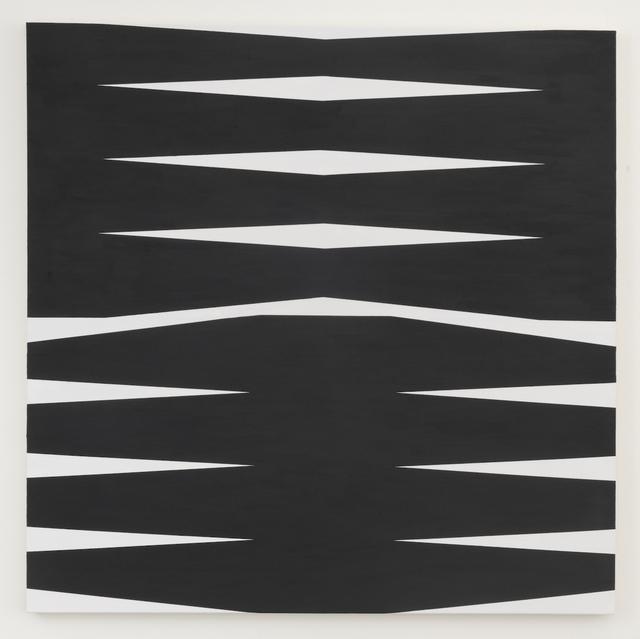 , 'Brooklyn Bridge,' 2018, Joshua Liner Gallery