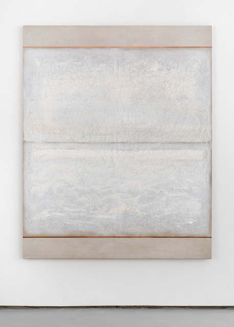 Richard Höglund, 'Sea Picture, CXII', 2017, The Bonnier Gallery
