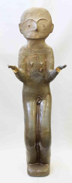 , 'Bulol #1 ,' , Zenith Gallery