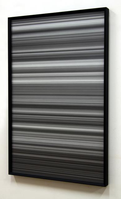 , 'Silence,' 2015, Opera Gallery