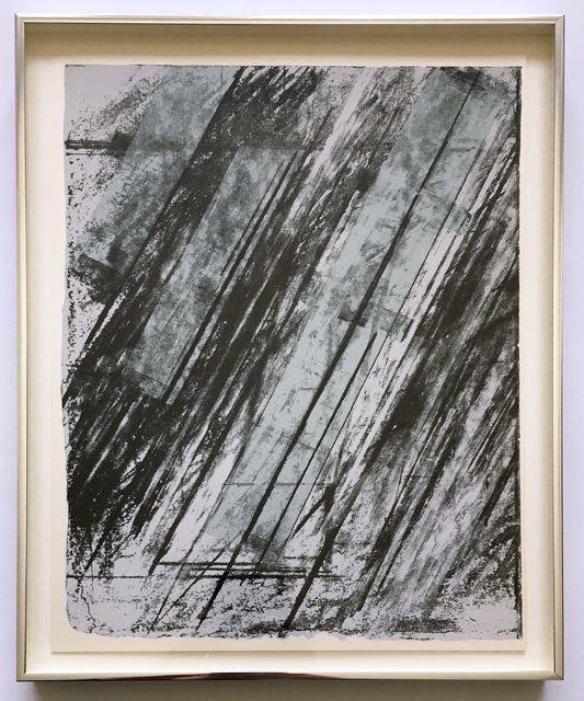 , 'Untitled (Bastian 38),' 1973, Joseph K. Levene Fine Art, Ltd.