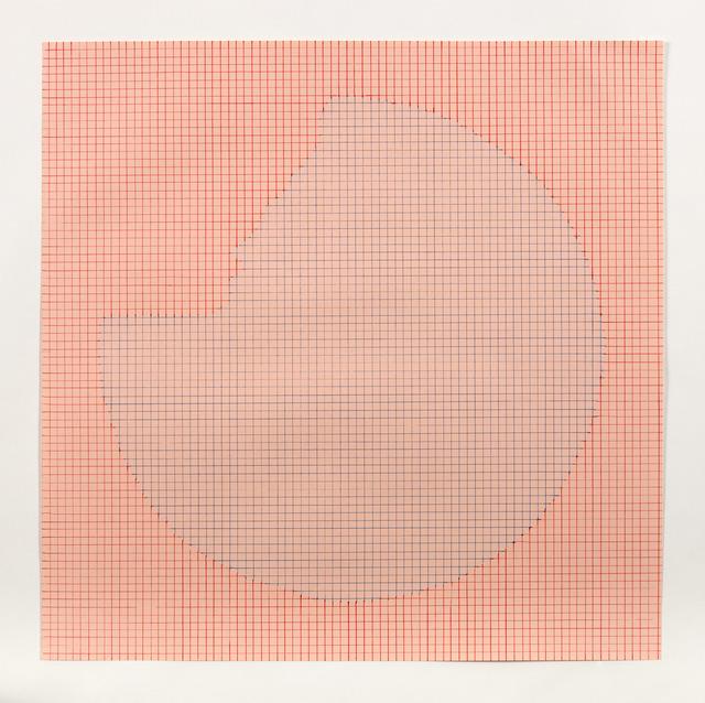 , 'Broken Sun II,' 2010, Federica Schiavo Gallery