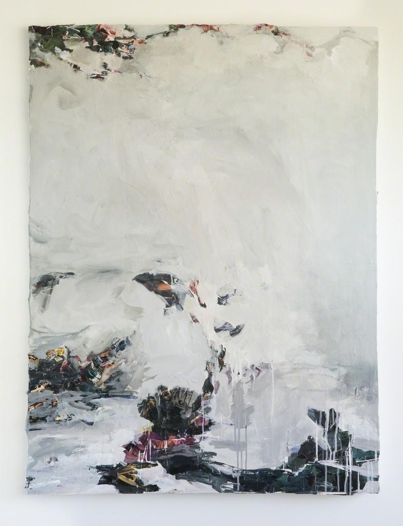 Rebecca Farr, 'Tilth 3,' 2014, Klowden Mann