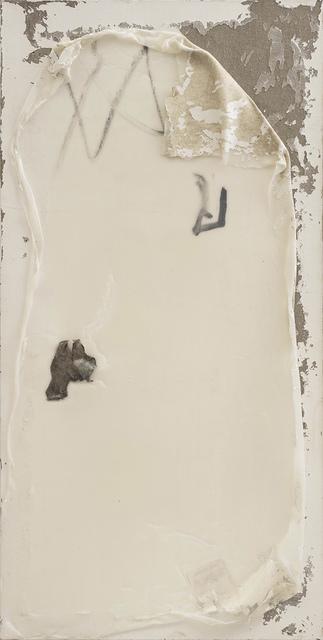 Shang Yang, 'Cataract No.2 白内障No.2', 2017, Chambers Fine Art