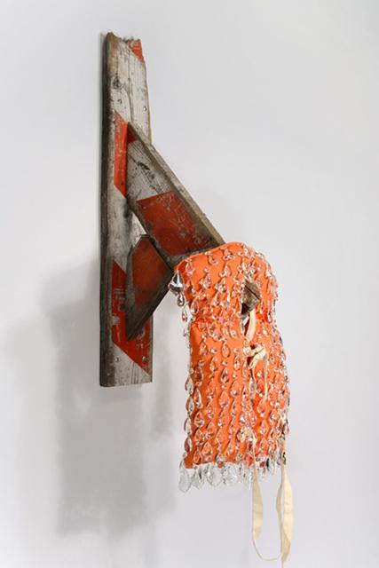 , 'Waterworks,' 2013, Maus Contemporary