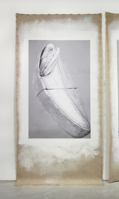 , 'Art Forms in Mechanism XXI,' 2016, Inman Gallery