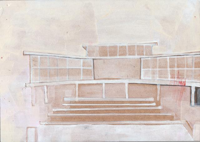 , 'Overcoming 9,' , Gara Perun Gallery