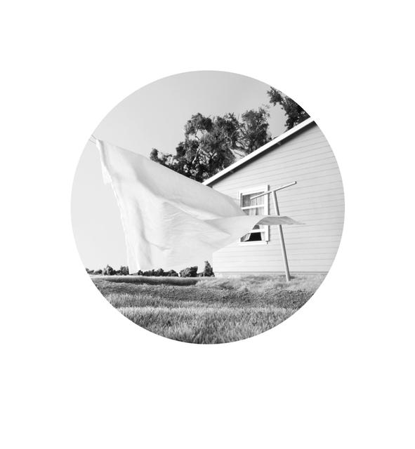 , 'Memory Like a Breeze I,' 2016, Wall Space Gallery
