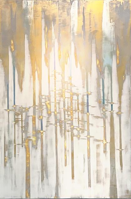 , 'Rendezvous II ,' , JoAnne Artman Gallery
