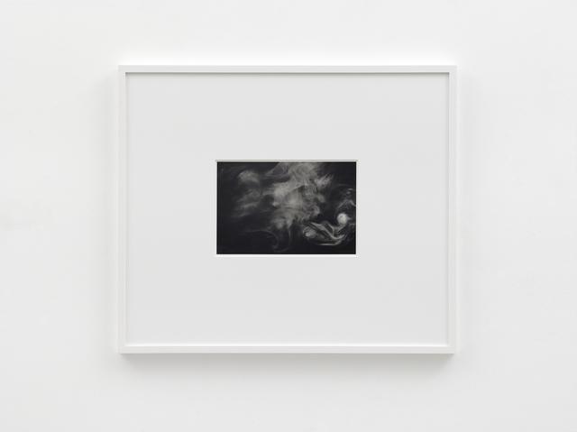 Tom Sandberg, 'Untitled', 2019, Nils Stærk