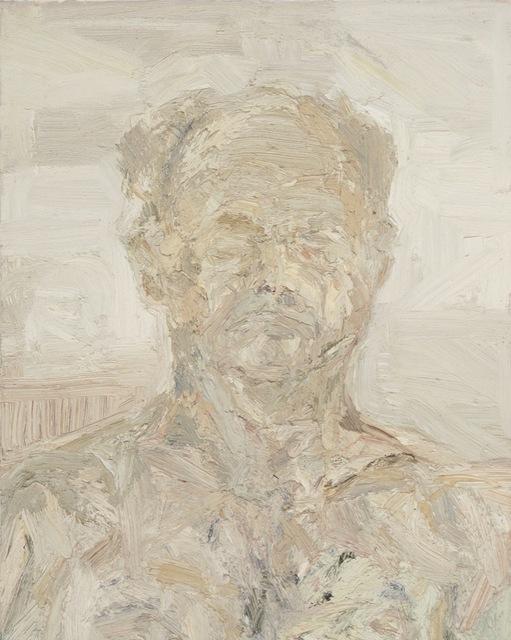 , 'Understanding,' 2014, Art First