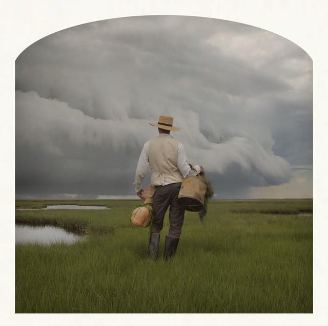 , 'Deluge,' 2012, Jackson Fine Art
