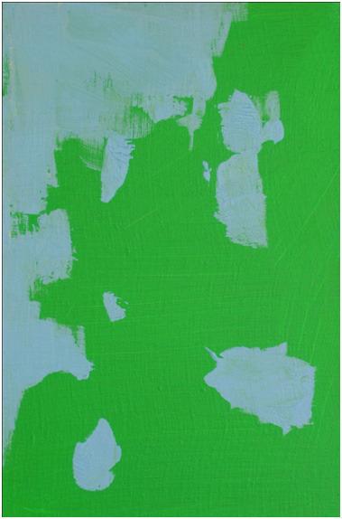 , 'Pintura Sem Título,' 2013, Mercedes Viegas Arte Contemporânea
