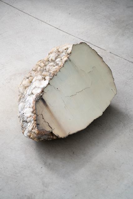 Michael Joo, 'Barcelona', 2017, Galeria Carles Taché
