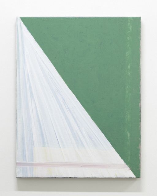 , 'oblique light,' 2013, Taka Ishii Gallery