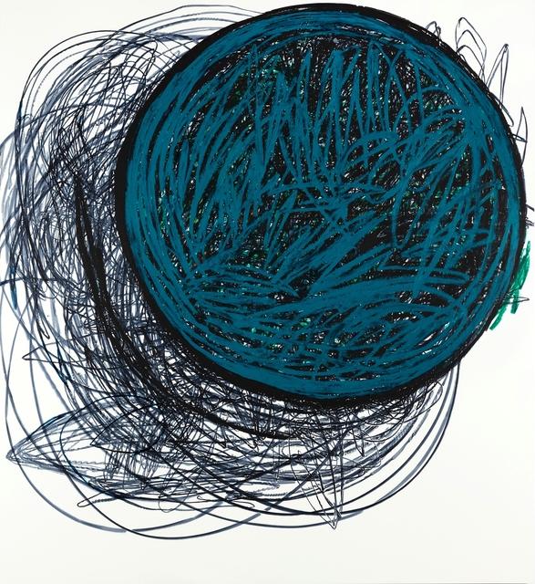 , 'Ohne Titel,' 2003, Galerie Elisabeth & Klaus Thoman
