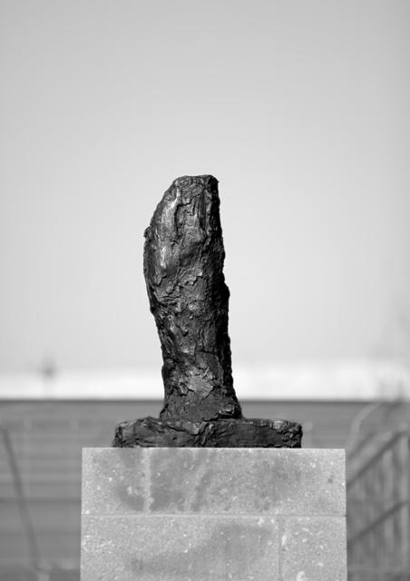 , 'Inventory X,' 2002, Galleri Bo Bjerggaard
