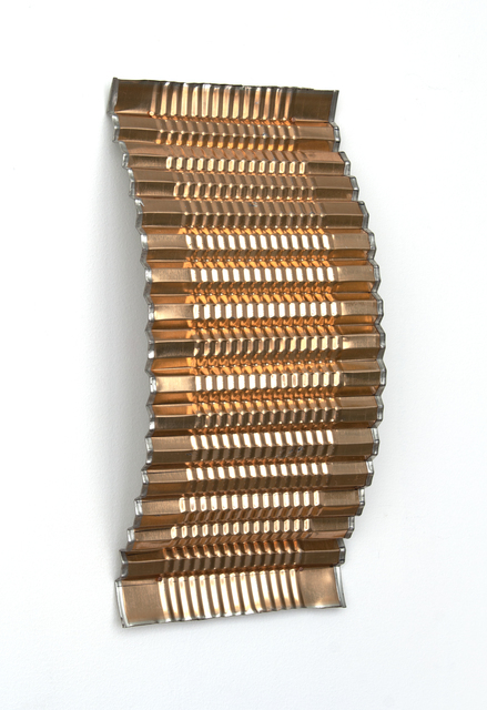 , 'Tomato Puree (2),' 2019, Bruno David Gallery & Bruno David Projects