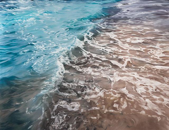 , 'Maldives #9,' 2014, ArtStar