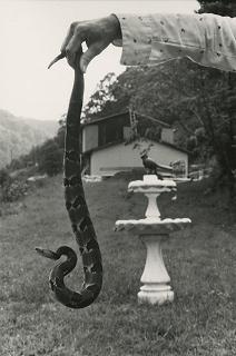 Bill Burke, 'Jolo, West Virginia', 1979, Howard Greenberg Gallery