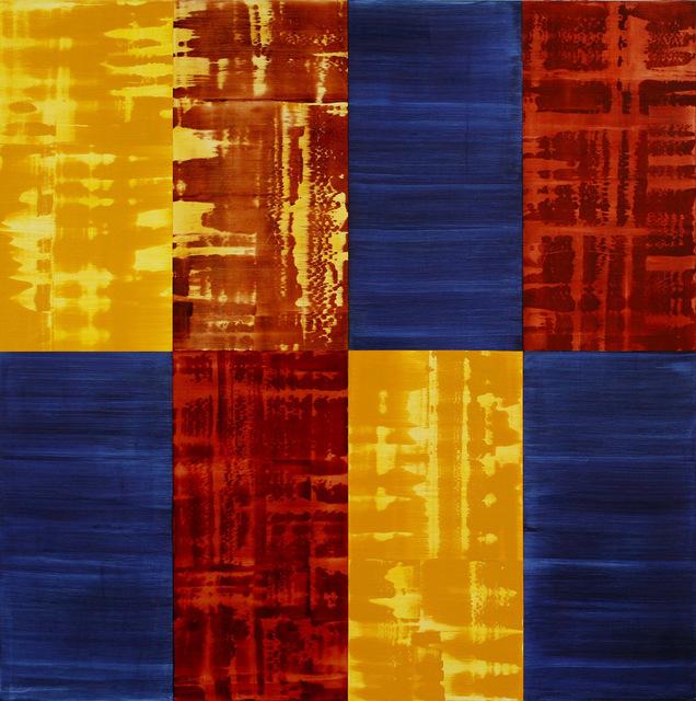 , 'Kora C22,' , Odon Wagner Contemporary