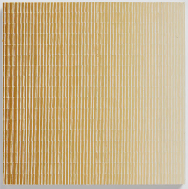 , 'Untitled (1564),' 2006-2007, Patrick Heide Contemporary