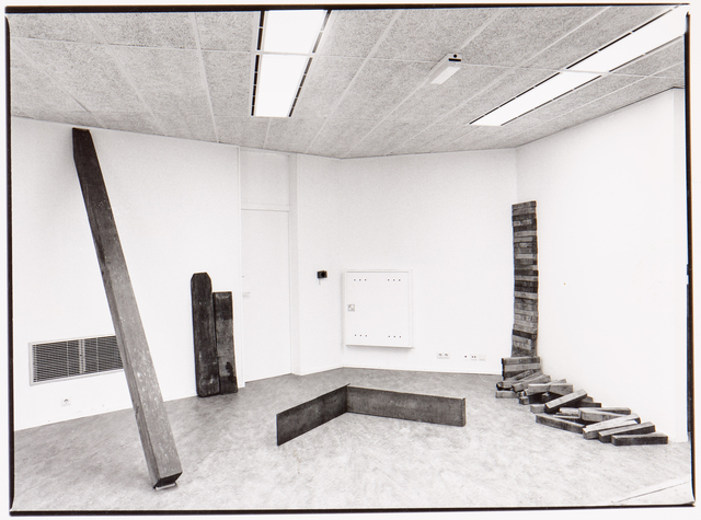 , 'Ohne Title,' 1979, OV Project