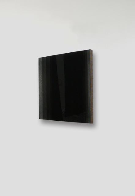 , '# 1936 ,' 2012, Joerg Heitsch Gallery
