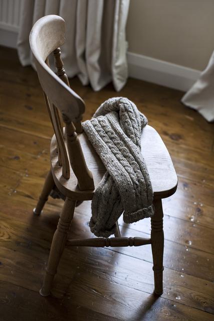 Tatiana Macedo, 'The Bedroom in English series', Carlos Carvalho- Arte Contemporanea