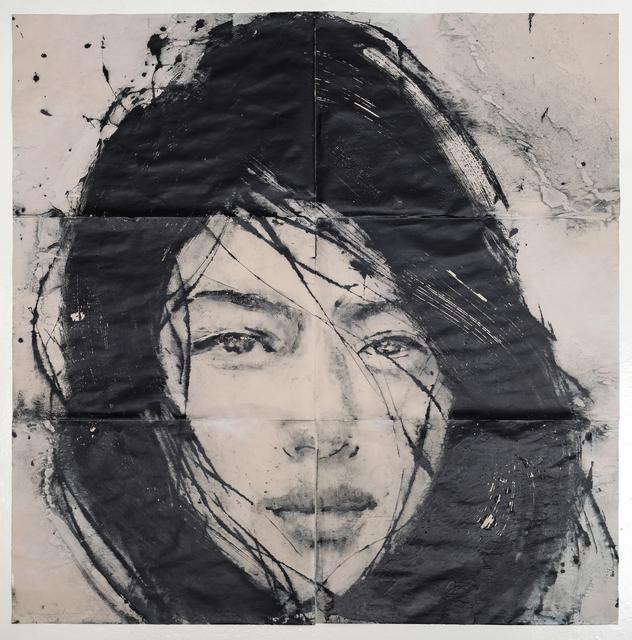 , 'Untitled,' 2019, Alzueta Gallery