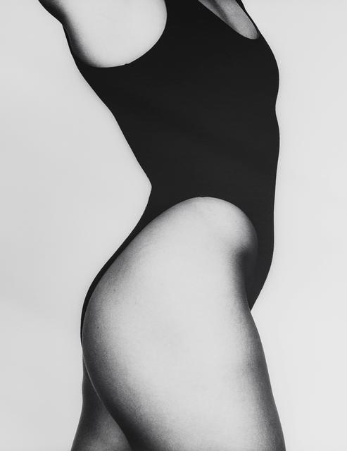, 'Lydia Cheng,' 1984, Mai 36 Galerie