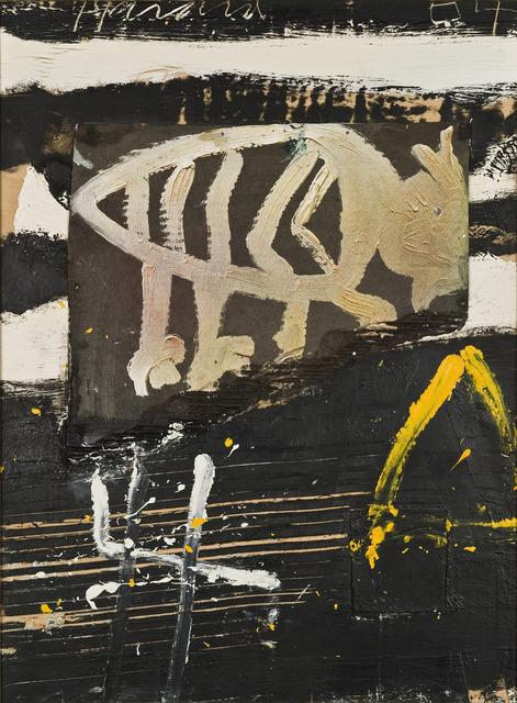 , 'Animal Bug,' 2004, Zane Bennett Contemporary Art