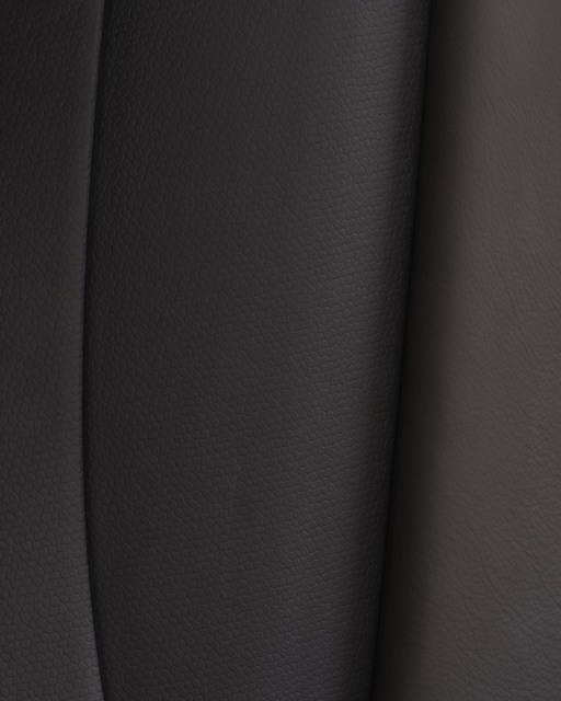 Do-kyun Kim, 'bmw.i8.wby2z2102fvx91201-11 ', 2016, Print, C-print Mounted on plexiglas Iron framed, Gallery BK