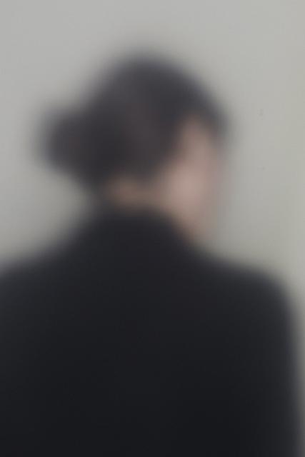 , 'Light of Grace, Hammershoi II,' 2018, Purdy Hicks Gallery