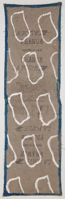 , '2007/200,' 2007, Rafael Pérez Hernando Arte Contemporáneo