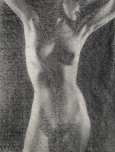 Ruth Bernhard, 'Rice Paper', 1969, Heritage Auctions