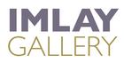 Imlay Gallery