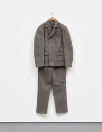 Joseph Beuys, 'Filzanzug (Felt Suit),' 1970, Phillips: Evening and Day Editions