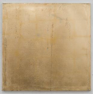 , 'Painting,' 2014, Mai 36 Galerie