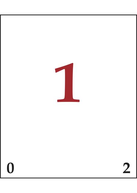 , 'diary,' 2018, RENÉ SCHMITT
