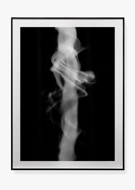 , 'Spinning Column 2,' 2018, Sean Kelly Gallery