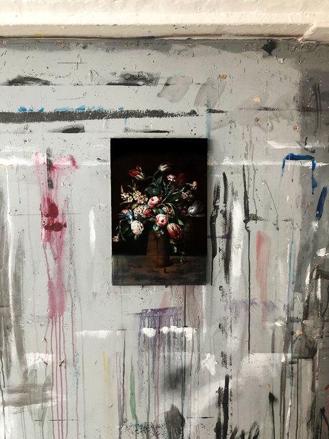 Ted Pim, 'Untitled VII ', 2019, Unit London