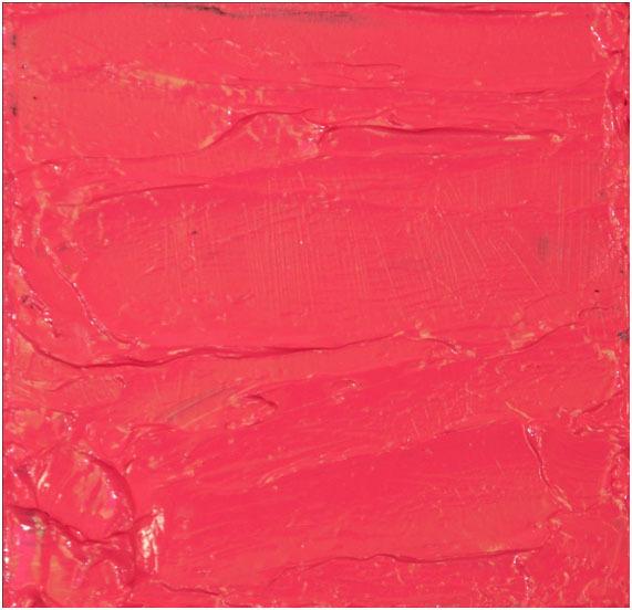 , 'Pintura Sem Título (Empasto Rosa),' 2013, Mercedes Viegas Arte Contemporânea