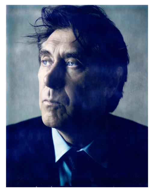 , 'Bryan Ferry,' 2008, Francesca Maffeo Gallery