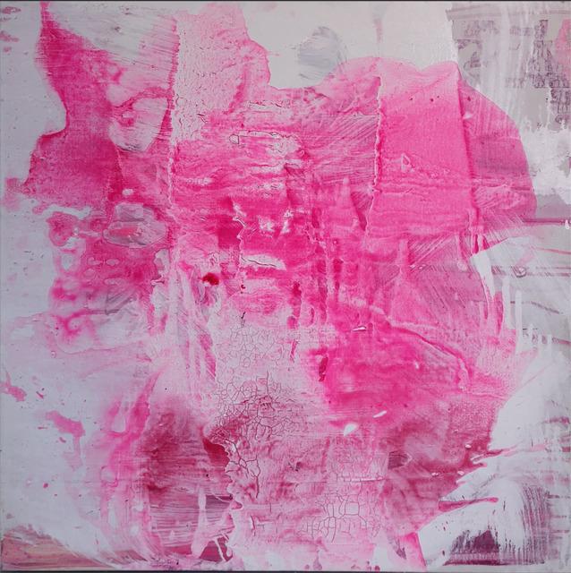 , 'Blossom,' 2017-2018, Vernissage Art Advisory